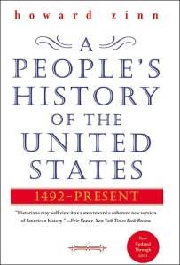 Peopleshistoryzinn
