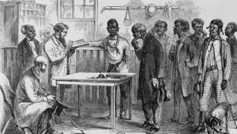 How Reconstruction Era Impacted Discrimination In Schools